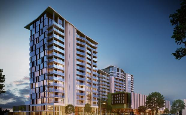 Coorparoo-Square-residential-e1440735954344