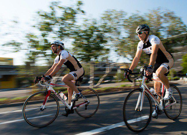 Cycling_Brisbane-Airport_v2