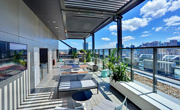 Darling-Sq-student-roof-top_credit-Urbanest_620x380