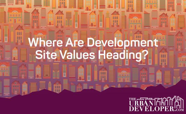 Development-Sites-Event-design-files-2