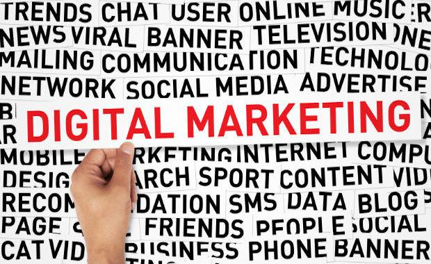 Digital-Marketing-edited