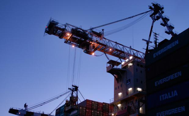 Docks-from-Yarra-@dusk-13_620x380