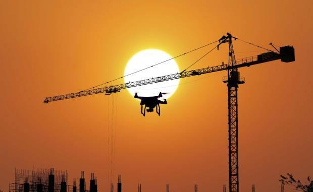 Drone-Construction-feature-e1457661876199