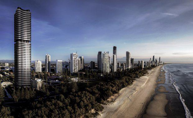 Drone-Perspective_620x380