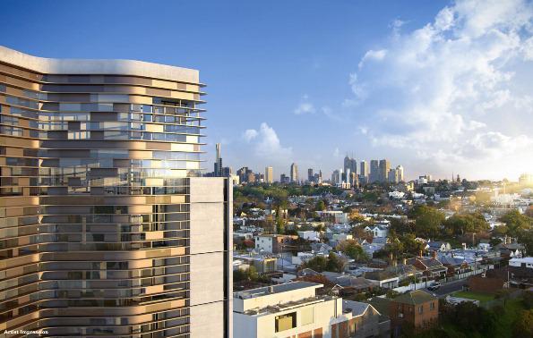 Emporia_Apartments_Design_1_Large