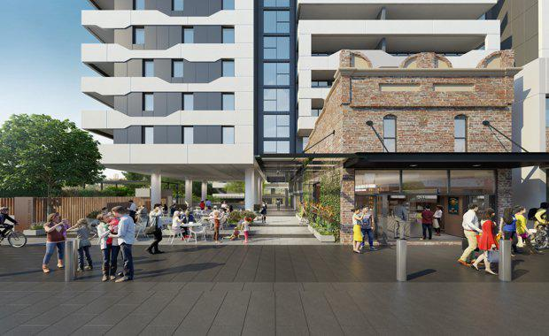 Epping_Entry-Plaza_FINAL_620x380-1