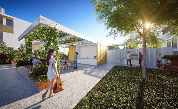 Evermore-WGV-courtyard_620x380