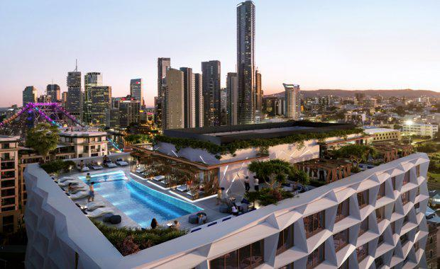 Exterior_Rooftop_Pool_620x380