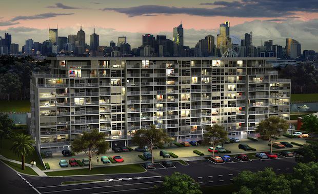 Footscray-1