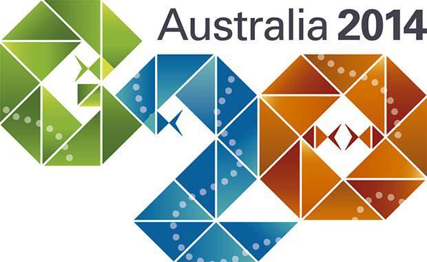 G20ExtendedMasterlogo