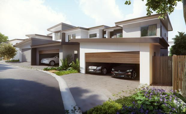 Greystone-Terraces-e1445834684711
