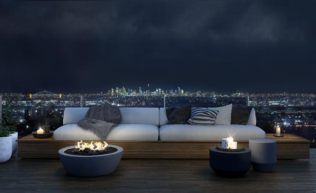 HOYN8848_west-villageEA02_Rooftop_620x380