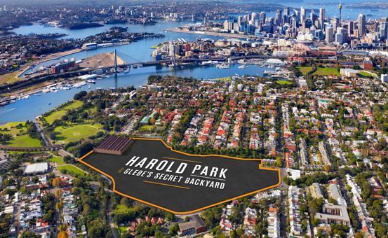 Harold-Park-Aerial-jpg
