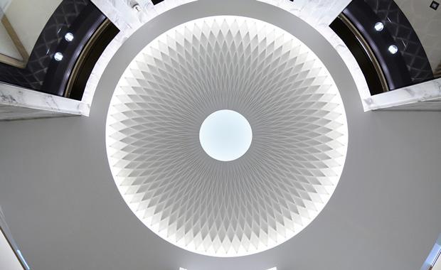 Harrods-Superbrands-Hall_cMake-Architects-