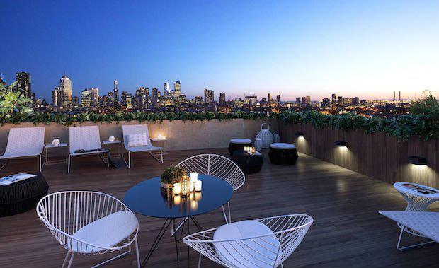Helio_roof-terrace_night-copy