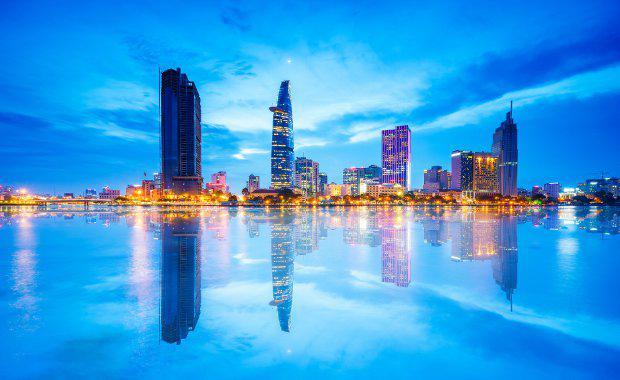 Ho-Chi-Minh-City_620x380