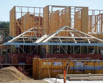 Home_construction_V11