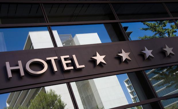 Hotel-market-report