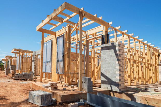 House-construction1