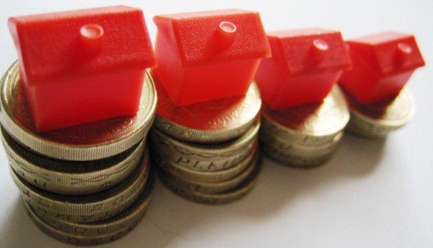 Housing-Market-e1426214145705
