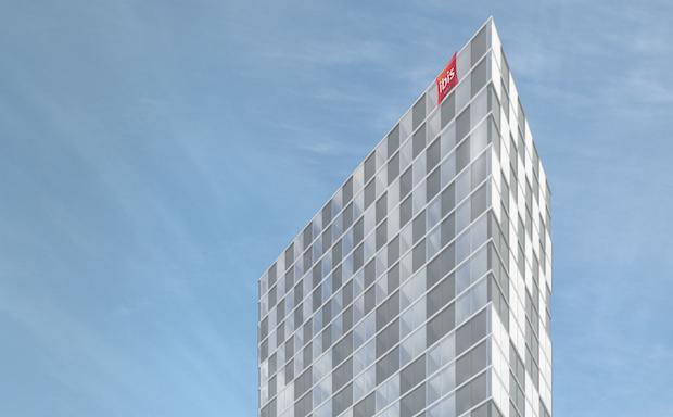 Ibis-Elizabeth-Street-Brisbane-Hotel-Announcement-render-2-copy
