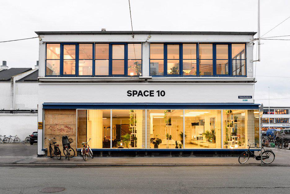 Ikea-Space-10-Innovation-Lab_Alastair-Philip-Wiper_dezeen_936_21