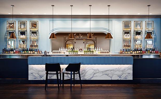 InterContinental_Bar_Bates_Smart_Image_by_Anson_Smart