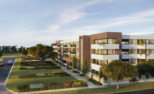 JG-Wattle-Apartments-North-Eastern-Corner-POS_620x380