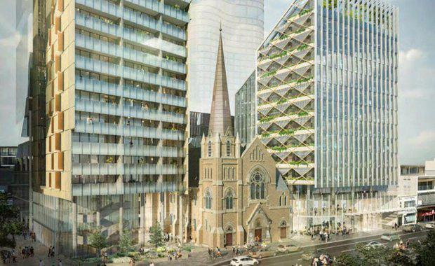 Leigh-Church-Redevelopment_620x380