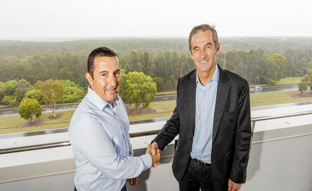 Manuel-Fotinis-Sci-Fleet-Property-Manager-and-John-Tormey-BAC-General-Manager-Commercial-Businesses-overlooking-the-BNE-Auto-Mall-site_620x380