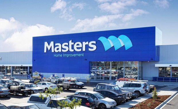 Masters-e1445572379353