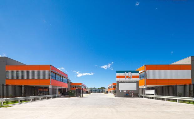 McCauley-Business-Park-19-McCauley-Street-Port-Botany-NSW-1_620x380
