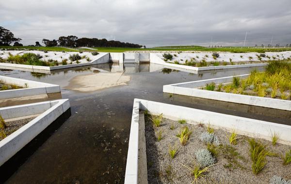 Melbourne-Airport-Stormwater-Harvesting-Scheme_01_600x380