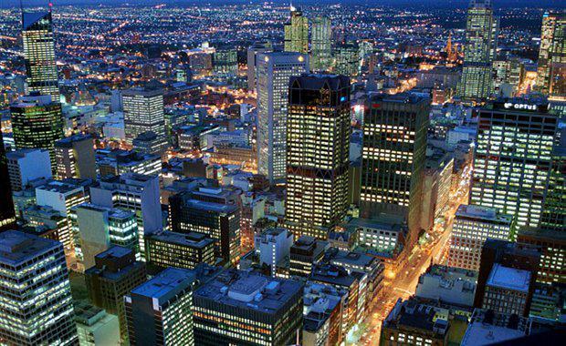 Melbourne-CBD-Night_620x380-1