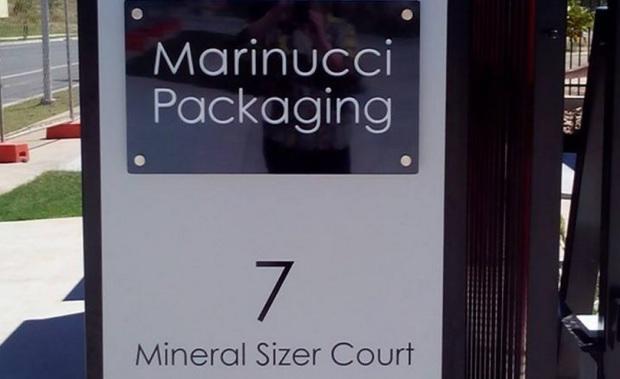 Mineral-Sizer-e1430108791723