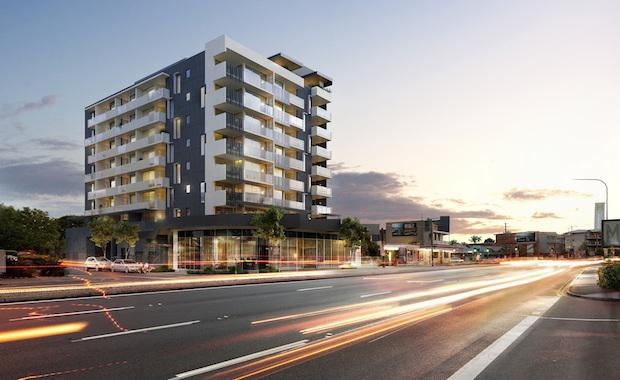 Mowbray-East-Brisbane-Exterior_Street_Final_R03
