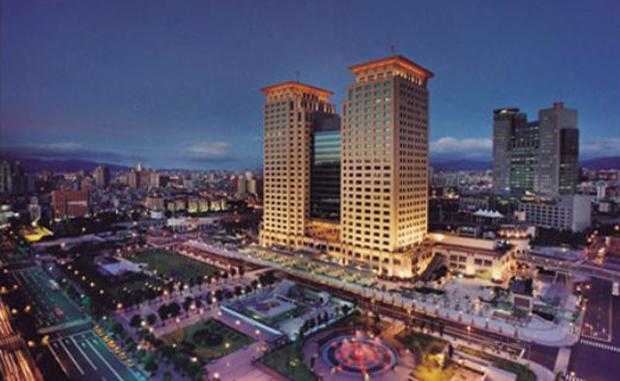New-Taipei-City-1