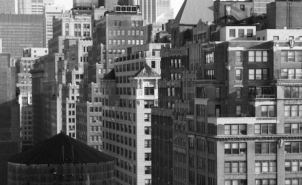 New-York-Residential-