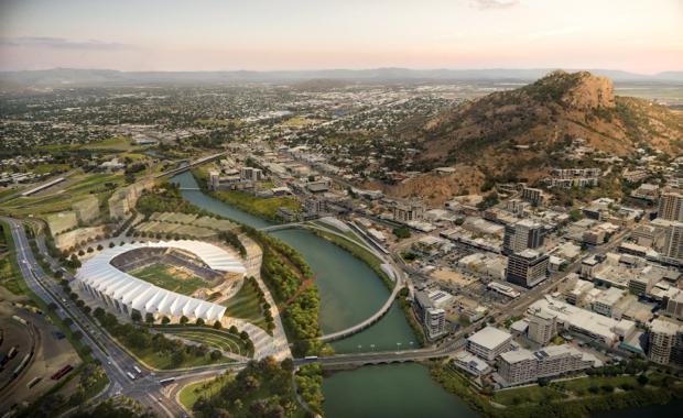 North-Queensland-Stadium_620x380