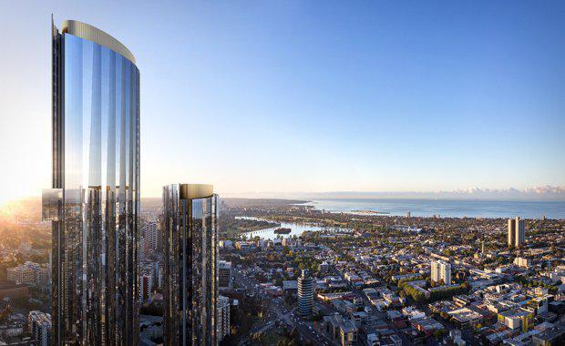 OSK-Property_Melbourne-Square_Skyline-to-Bay_620x380