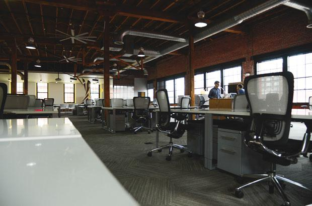 Office-Fitout-Stock