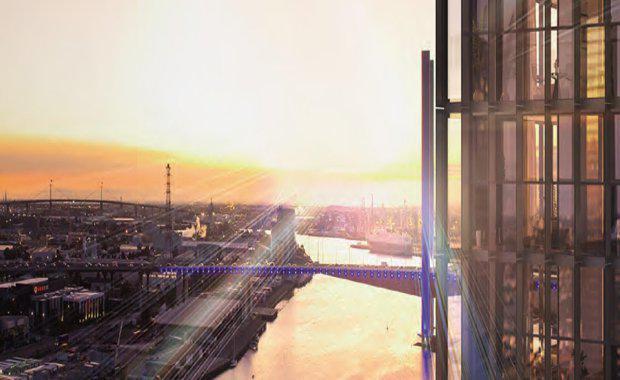 One-Collins-Wharf-Banner-1_620x380