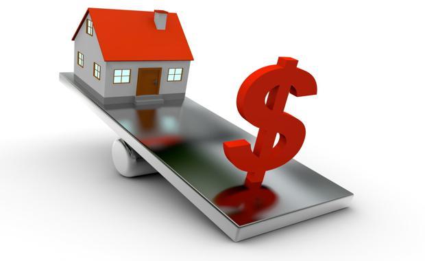 PPG_Blog_Jan_image-2_apartment-versus-house-1160x869_620x380
