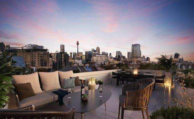 Paragon-Pyrmont_Rooftop1_620x380