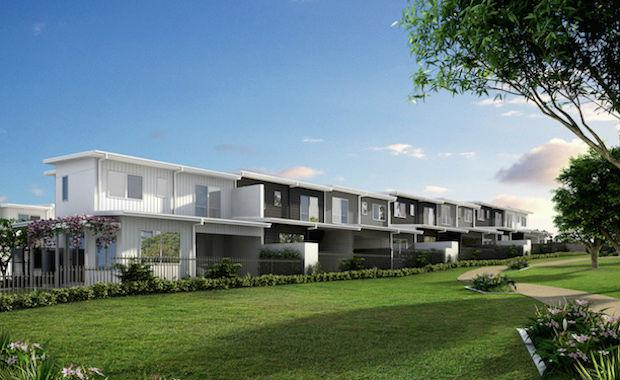 ParkVue-townhomes-copy