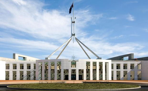 Parliament-House-1