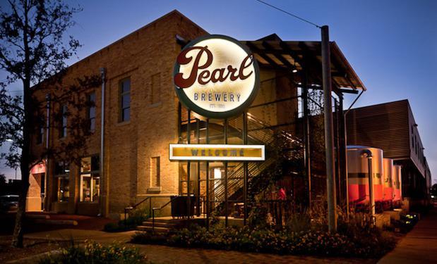 Pearl-Brewery-Shift-Tilt-7_54_990x660_201406010037-1