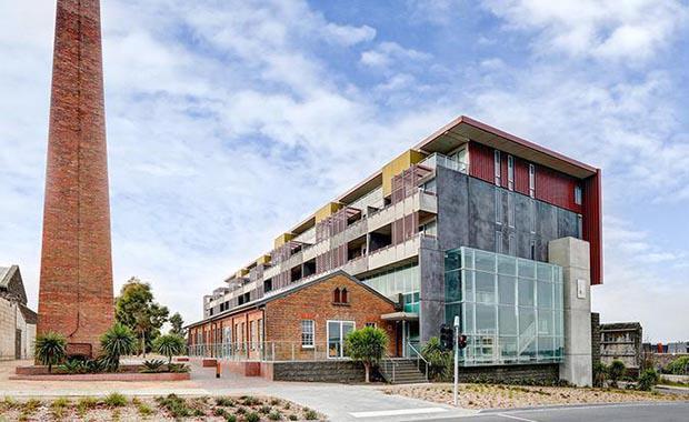 Pentridge-Boulevard-Coburg-VIC-3058-Real-Estate-photo-1-large-5810069