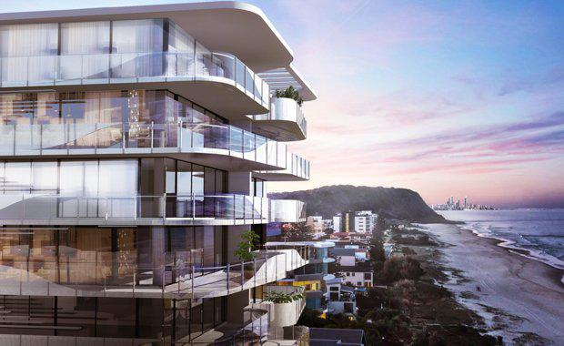 Plus-Architecture_Palm-Beach_January-2017_620x380