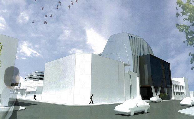 Prahran-Redevelopment1